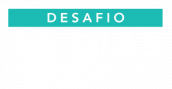 Desafio 30 Dias de Marketing Turístico Digital