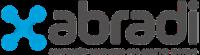 logo-abradi-thiago-akira